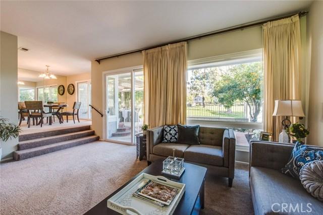 36 Lakeshore, Irvine, CA 92604 Photo 22