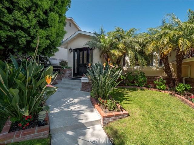 129 Paseo De Las Delicias, Redondo Beach, CA 90277 photo 13