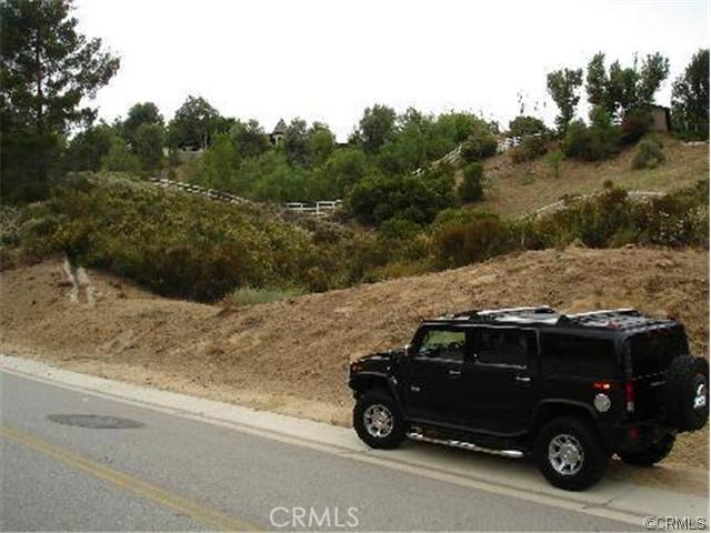 96 Saddlebow Road, Bell Canyon CA: http://media.crmls.org/medias/b7e414e1-5edc-4e98-a46b-d8ec0dee934f.jpg