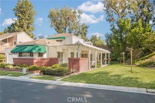 28305 Alava Mission Viejo, CA 92692 - MLS #: OC17194726