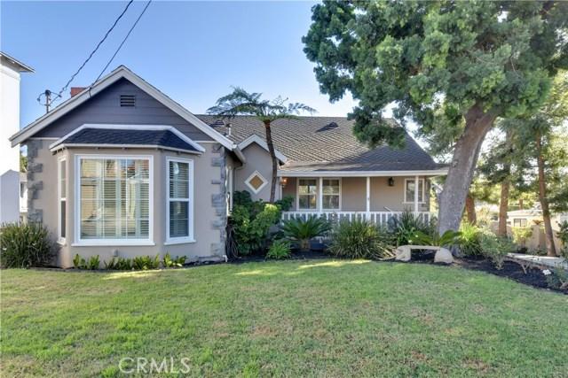 374 Tremont Av, Long Beach, CA 90814 Photo 1