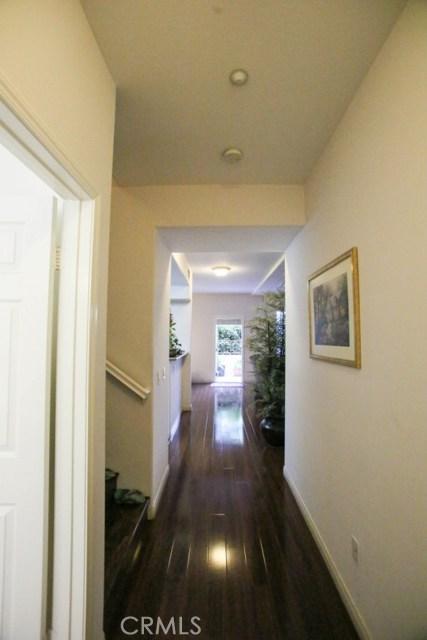 1120 N Euclid St, Anaheim, CA 92801 Photo 42