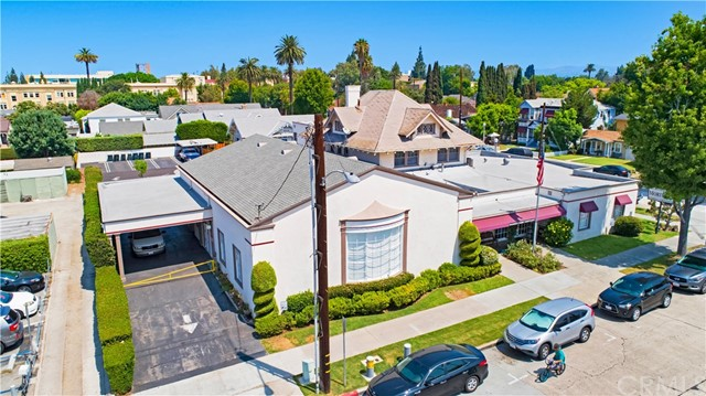 137 E Maple Orange, CA 92866 - MLS #: OC18216437