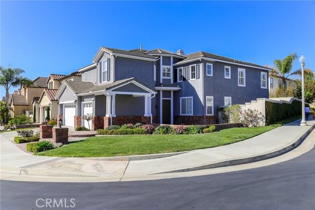 Photo of 7451 Latigo Drive, Huntington Beach, CA 92648