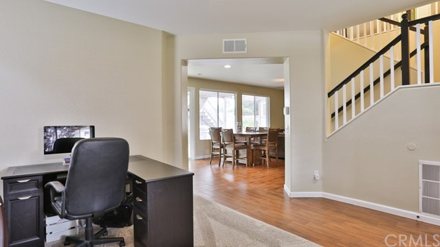 45117 Via Quivera, Temecula, CA 92592 Photo 3