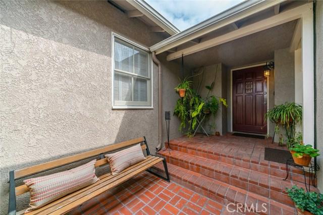 240 N Larch St, Anaheim, CA 92805 Photo 2
