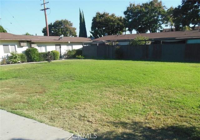 3411 W Orange Av, Anaheim, CA 92804 Photo 8