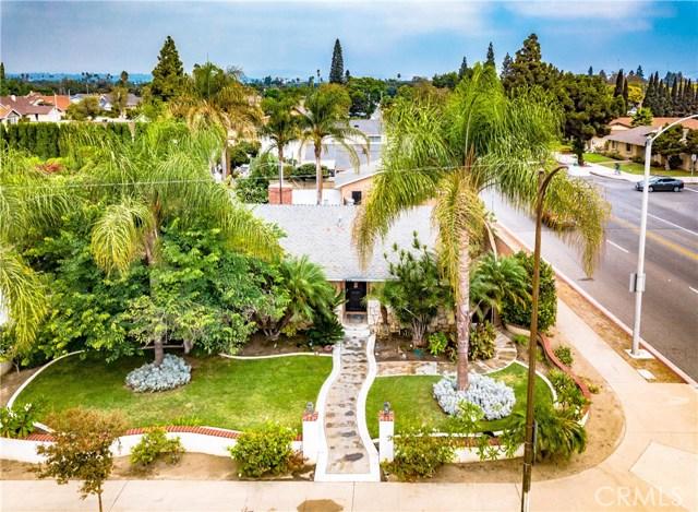 2455 E Paradise Rd, Anaheim, CA 92806 Photo 13