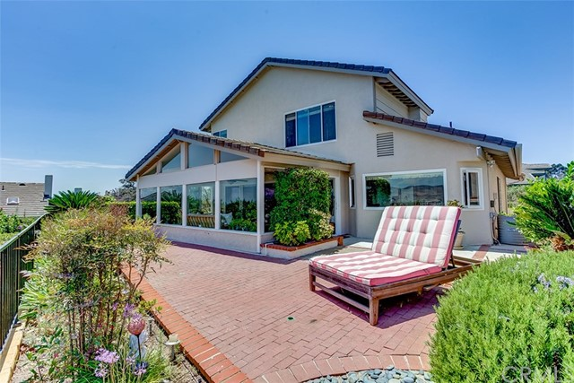 25162 Danabirch Dana Point, CA 92629 - MLS #: LG17174625