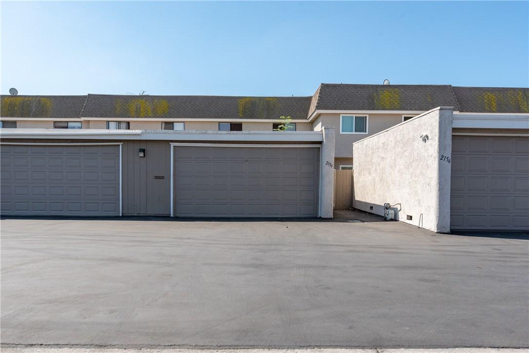 2154 W Wellington Cr, Anaheim, CA 92804 Photo 28