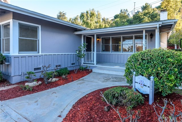 5360 Whitefox Drive, Rancho Palos Verdes, California 90275, 3 Bedrooms Bedrooms, ,2 BathroomsBathrooms,Single family residence,For Sale,Whitefox,PV19003727