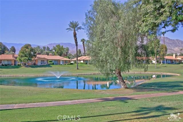 163 Madrid Avenue, Palm Desert CA: http://media.crmls.org/medias/b7f57e81-1d57-4203-8261-b9587378ec27.jpg