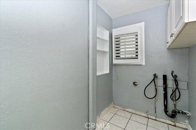 935 Cypress St, El Segundo, CA 90245 photo 18