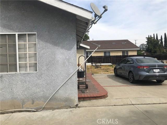 1132 S Meeker Avenue, Los Angeles, California 91790, 3 Bedrooms Bedrooms, ,2 BathroomsBathrooms,Single family residence,For sale,Meeker,WS20259497