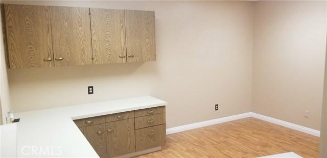 770 Magnolia Avenue Unit 2H Corona, CA 92879 - MLS #: OC18226536