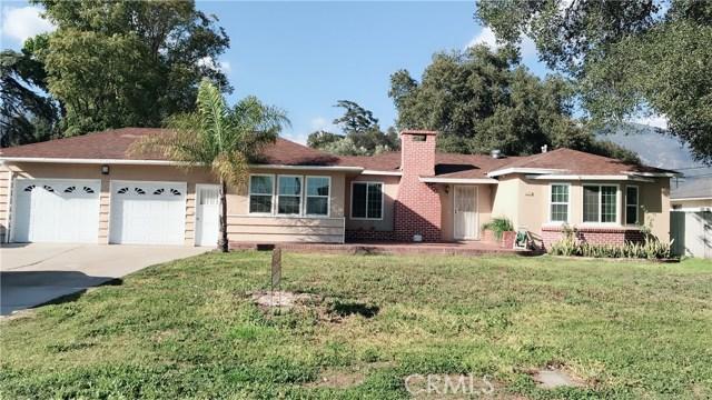 901 El Dorado Street, Monrovia CA: http://media.crmls.org/medias/b7f8712c-9b85-4d60-a4a3-84e69e0f8cf8.jpg