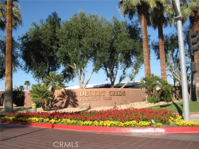 73340 Desert Greens Drive Palm Desert, CA 92260 is listed for sale as MLS Listing EV17063557