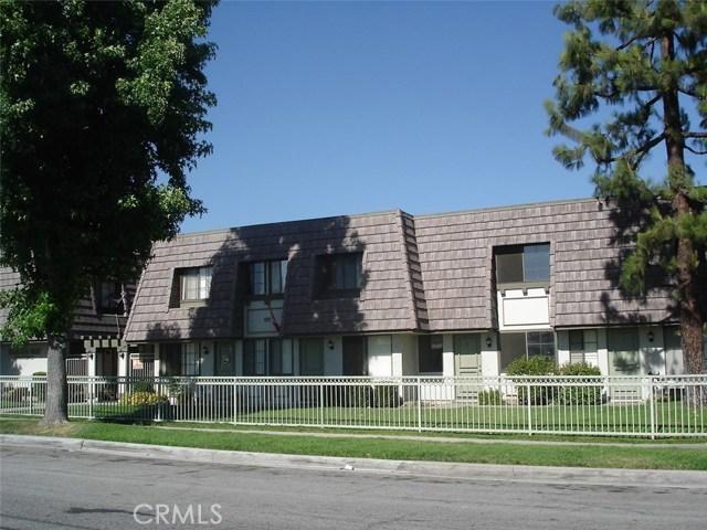 430 Sellers Street, Glendora, CA 91741