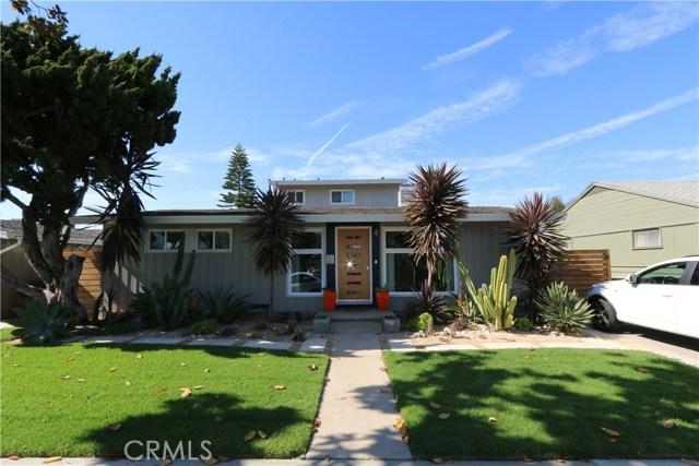 6431 E Marita St, Long Beach, CA 90815 Photo 0