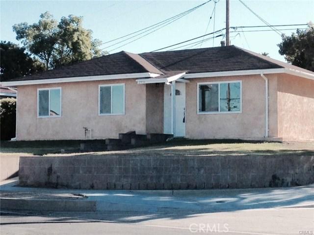 2936 Dalemead St, Torrance, CA 90505