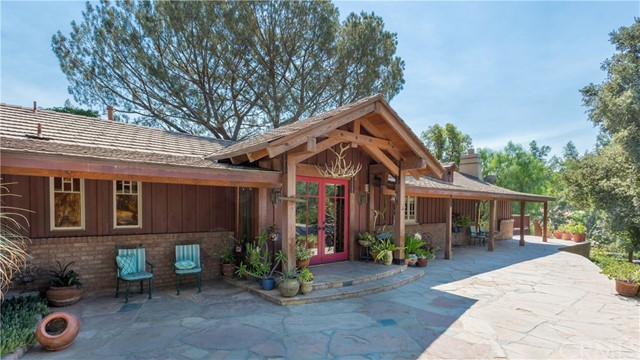 , CA  is listed for sale as MLS Listing BB18197142