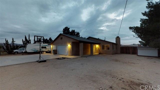 7388 Oxford Avenue, Hesperia, CA, 92345