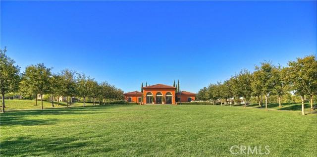 148 Excursion, Irvine, CA 92618 Photo 13