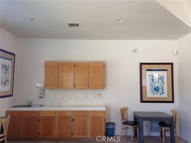 702 Maplewood, Irvine, CA 92618 Photo 33