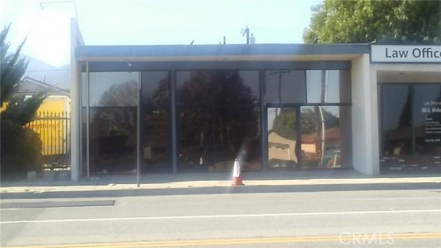 4143 E Live Oak Avenue, Arcadia, CA 91006
