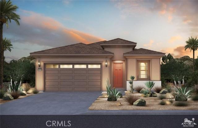 79 Cabernet, Rancho Mirage, CA 92270 Photo