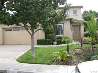31155 Sunningdale Dr, Temecula, CA 92591 Photo