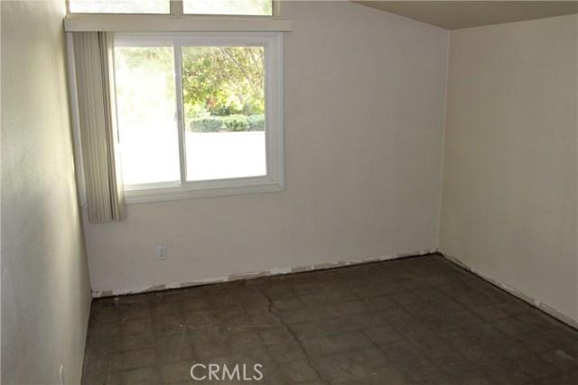 635 Armstead Street Glendora, CA 91740 - MLS #: CV18269994