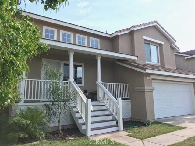 752 View Lane, Corona CA: http://media.crmls.org/medias/b800bf89-5761-463e-a074-d7cb2aa5bcc3.jpg
