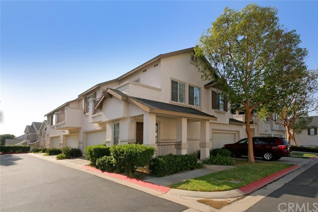 3440 E Berkshire Court 92869 - One of Orange Homes for Sale