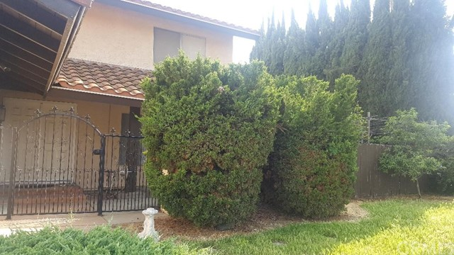 15508 Daykin Street, Hacienda Heights CA: http://media.crmls.org/medias/b80103da-efc1-4572-a228-1ae3b0c5c428.jpg