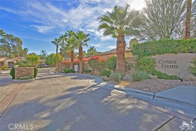 46180 Cypress Estates Court, Palm Desert CA: http://media.crmls.org/medias/b8011bd7-28c3-46bb-ab3e-3d60781d8e24.jpg