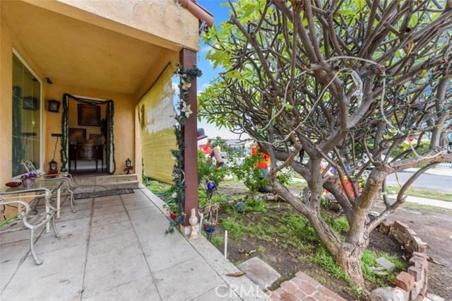 2637 S Garth Av, Los Angeles, CA 90034 Photo 0
