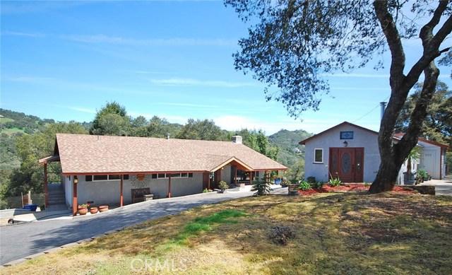 14475  San Miguel Road, Atascadero, California
