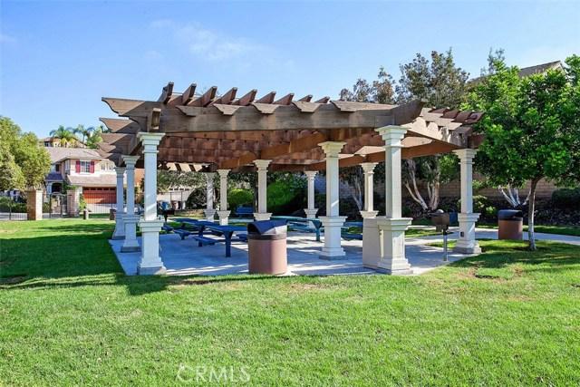27471 Grassland Drive, Laguna Niguel CA: http://media.crmls.org/medias/b808a5ef-96ec-4aa4-b81a-d339d223be19.jpg