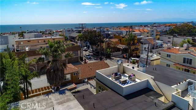 516 8th St, Hermosa Beach, CA 90254 photo 15