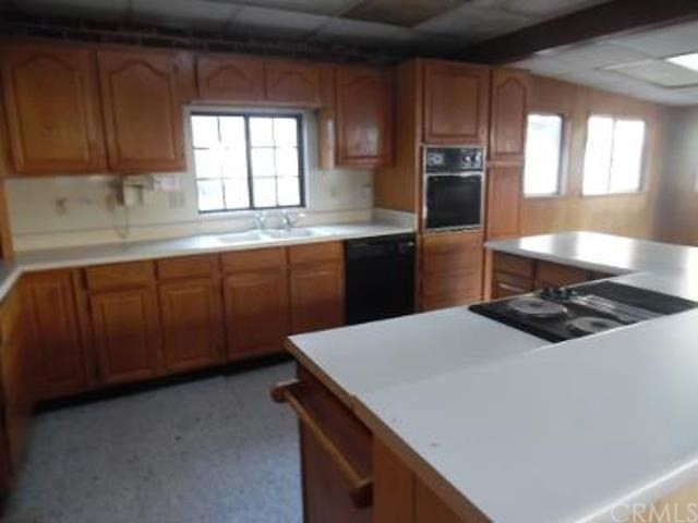 7109 Lakeview Drive, Frazier Park CA: http://media.crmls.org/medias/b80a1f8d-9d0b-4df7-a933-db7df32bcc43.jpg