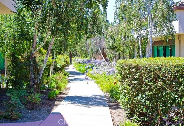 811 Camarillo Springs Road B, Camarillo, CA 93012