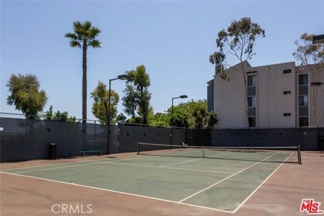 8707 Falmouth Ave 324, Playa del Rey, CA 90293 photo 22
