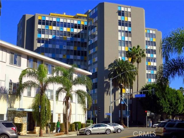 100 Atlantic Av, Long Beach, CA 90802 Photo 36