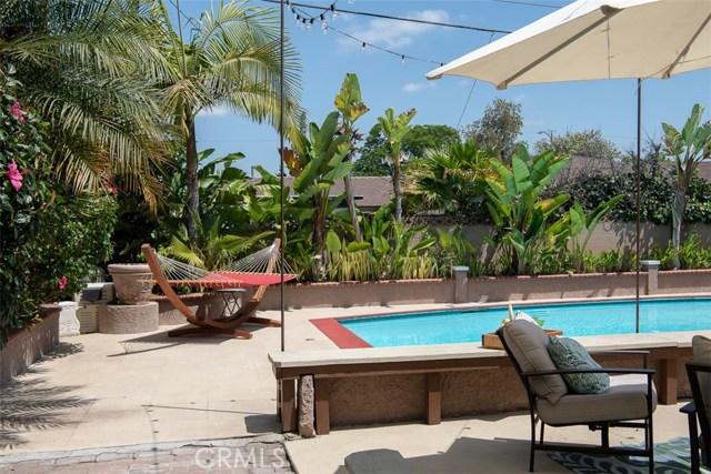 1537 W Harriet Ln, Anaheim, CA 92802 Photo 25