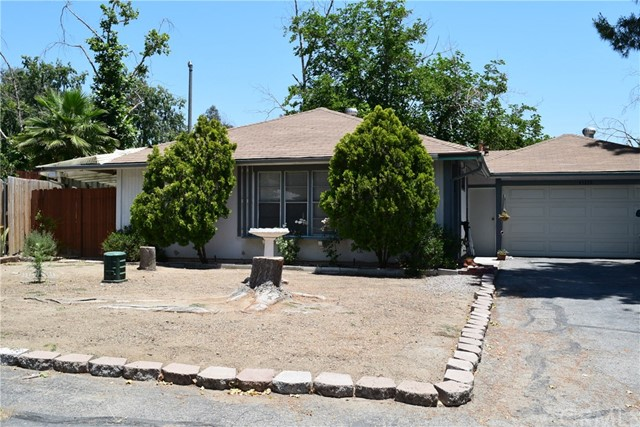 41230 Via Aguila, Temecula, CA 92591 Photo