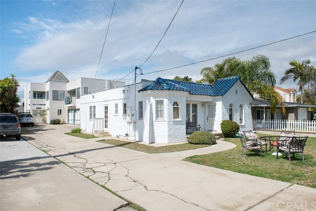 , CA  is listed for sale as MLS Listing PW18066099
