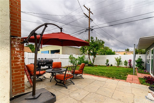 5854 2nd Ave, Los Angeles, CA 90043 photo 13