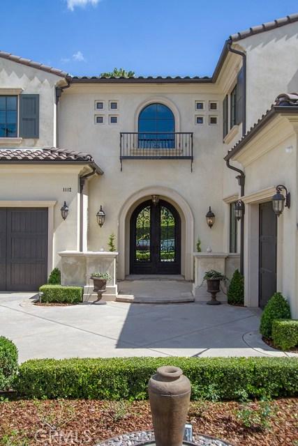 1112 El Monte Avenue, Arcadia CA: http://media.crmls.org/medias/b8127695-1493-49a5-b278-f16e85af2924.jpg