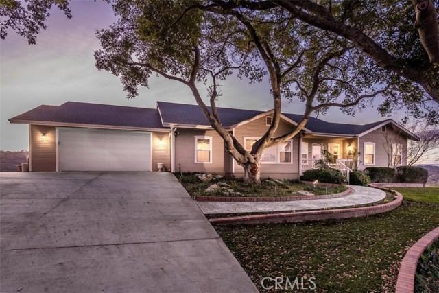 Property for sale at 8650 San Gabriel Road, Atascadero,  CA 93422